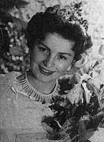 1955 - Ingrid Engel